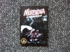 Morbidia+++CAT III Series # 05 Hartbox+++OOP/RAR