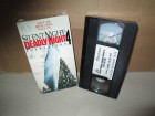 VHS - Silent Night Deadly Night 4 - Home Video Pappe