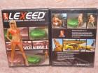 Lexeed Vol. 1  NEU + OVP