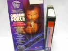 A 781 ) VPS One Man Force mit John Matuszak