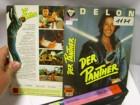 A 788 ) VPS Der Panther mit Alain Delon