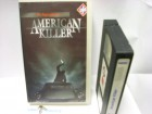 A 817 ) Ufa American Killer