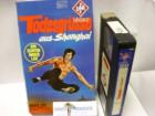 A 822 ) Ufa Bruce Lee Todesgrüsse aus Shanghai