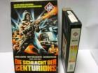 A 829 ) Ufa Die Schlacht der Centurions ein Lucio Fulci Film