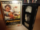 Feuerstoss Stuart Whitman Pront Video Crime Martino Giallo