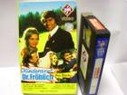 A 861 ) Ufa Kinderarzt Dr. Fröhlich mit Roy Black