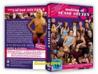 *MAKING OF SÜSSE STUTEN 8 *UNCUT* DEUTSCH *NEU/OVP*
