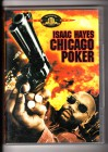 Chicago Poker - Isaac Hayes  DVD