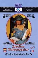 Josefine Mutzenbacher wie sie wirklich war Teil 3