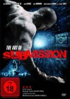 The Art of Submission - Ring des Todes - NEU - OVP