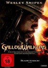 Gallowwalkers - Wesley Snipes - NEU