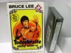 A 885 ) Ufa Bruce Lee Die Todeskralle schlägt wieder zu