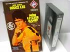 A 887 ) Ufa Bruce Lee in Mein letzter Kampf