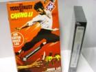 A 888 ) Ufa Bruce Lee Die Todesfaust des Cheng Li