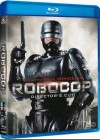 Robocop - Remastered [Blu-ray] (deutsch/uncut) NEU+OVP