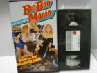 A 892 ) MGM/UA Big Bad Mama mit Angie Dickinson