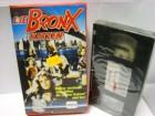 A 895 ) IMV  Euro Video Die Bronx Katzen