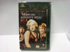 A 909 ) MGM Greats Manche M�gens Heiss mit Marilyn Monroe