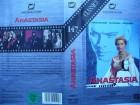 Anastasia ... Ingrid Bergman, Yul Brynner