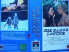 Die Blaue Lagune ... Brooke Shields, Christopher Atkins