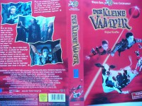 Der Kleine Vampir ... Jonathan Lipnicki