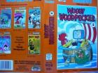Woody Woodpecker 2