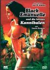 XT-Video: BLACK EMANUELLE ...KANNIBALEN - Cover B kl.HB