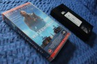 WATERWORLD - Letterboxed Edition / d�nisches Tape