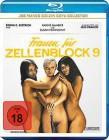 Frauen für Zellenblock 9 [Blu-ray] (deutsch/uncut) NEU+OVP
