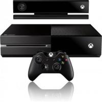 Xbox One Bundle (mit günstigem Handyvertrag)