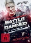 Battle of the Damned - NEU - OVP - Folie