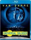 Universal Soldier 2 - Die Rückkehr [BR] (deutsch/uncut) NEU