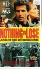 Nothing To Lose (3567)