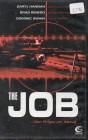 The Job - Den Finger am Abzug (3296)