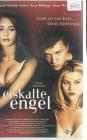 Eiskalte Engel (3471)