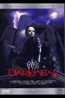 Reign in Darkness UNCUT