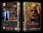 Das Kindermädchen DVD Gr.84 Hartbox Uncut Selten RAR OOP