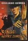 Ringo kehrt zurück ( Giuliano Gemma ) Western