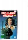 Deadline : Madrid (4025)