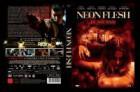 Neon Flesh - BD/DVD Mediabook - Lim 1000 - NEU/OVP