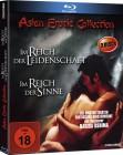 Asian Erotic Collection [Blu-ray] (deutsch/uncut) NEU+OVP