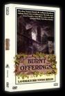 Burnt Offerings [NSM] (deutsch/uncut) NEU+OVP