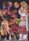 MMV - Best of Kelly Trump 5 - DVD - NEU
