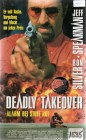 Deadly Takeover (4055)