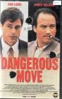 Dangerous Move (4045)