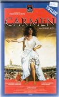 Carmen (4046)