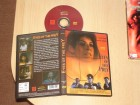 Eyes of the Prey DVD