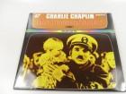 CHARLIE CHAPLIN - DER GROSSE DIKTATOR - LD Spectrum