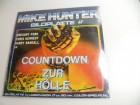 COUNTDOWN ZUR HÖLLE - LD Mike Hunter
