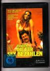 Frauen die für Sex bezahlen - Erwin C. Dietrich  DVD